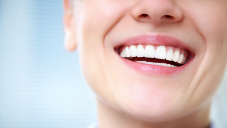 Best Teeth Care Tips 2020