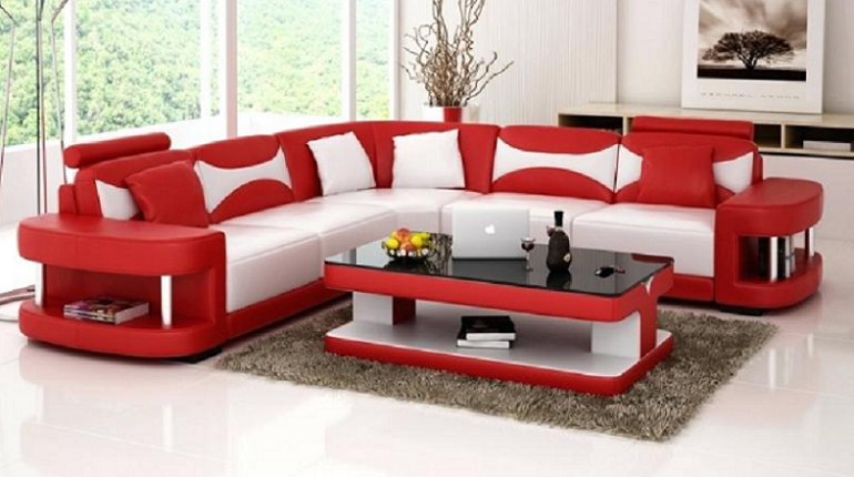 Best Sofa Sets