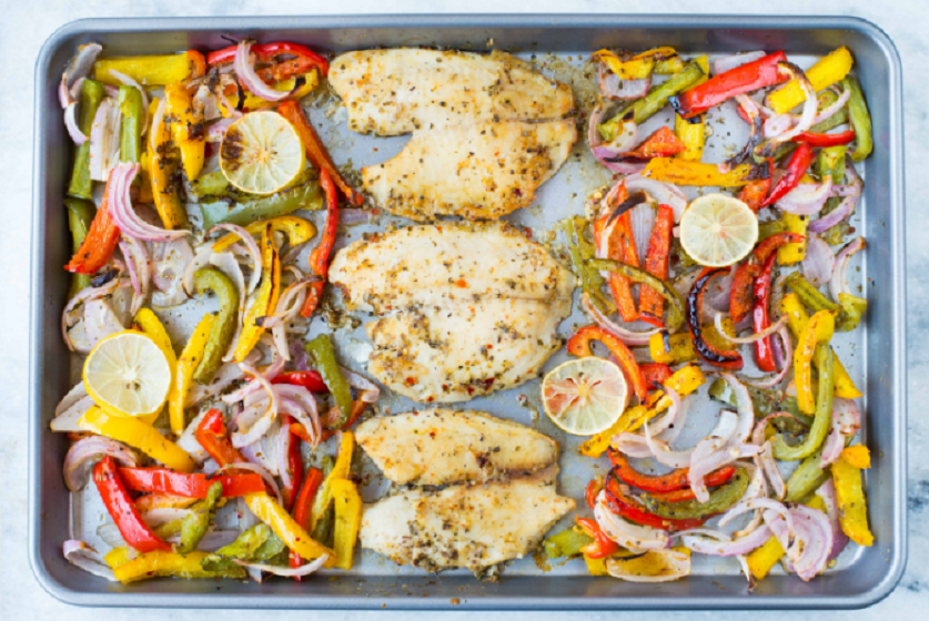 Best Tilapia Recipes